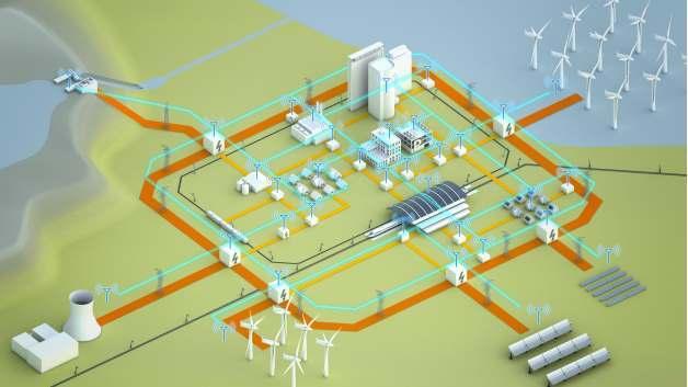Smart-Meter-Gateways: Wann kommt die Zertifizierung? | Markt&Technik