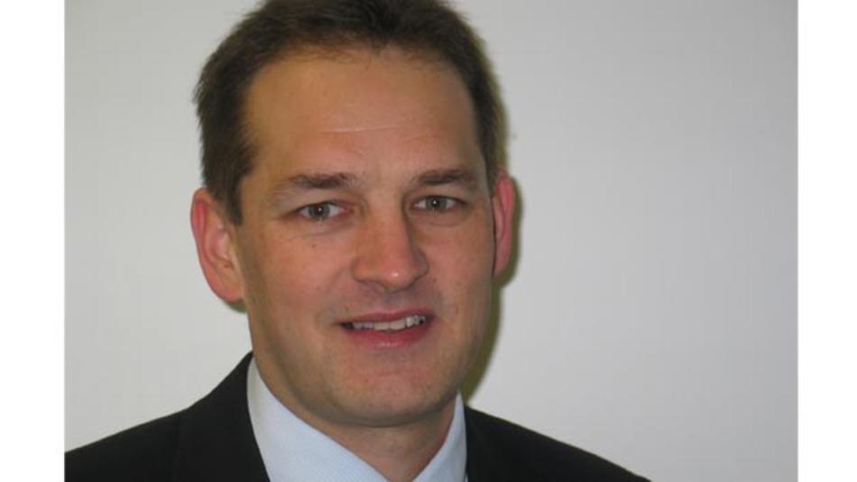 Hella stärkt den Bereich Licht und beruft Markus Bannert in die Geschäftsführung.