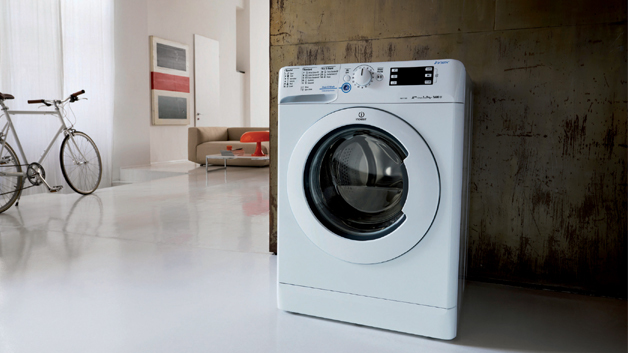 Indesit Push Wash Elektroboerse Handel De