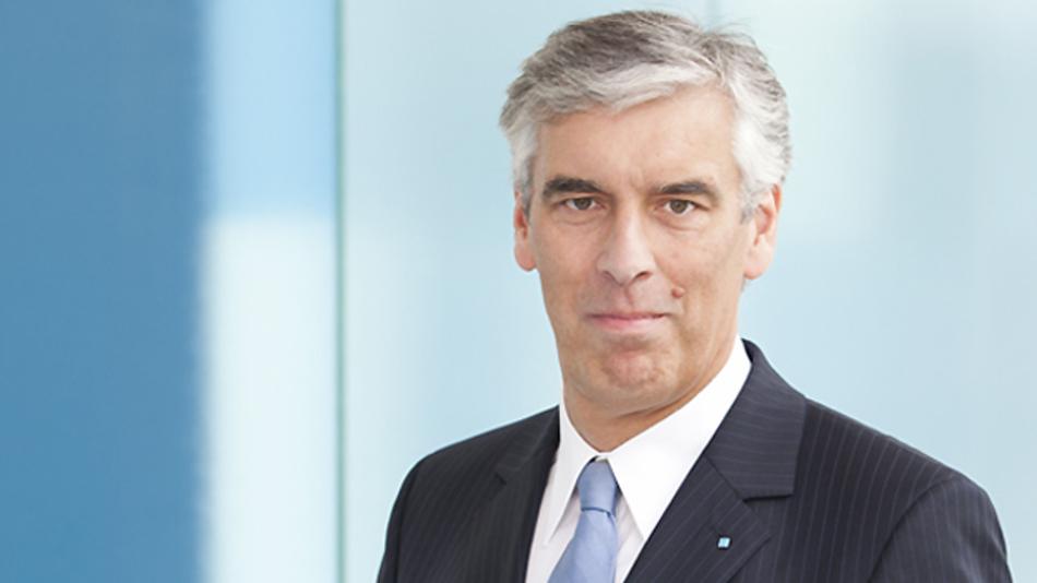 Der 55-jährige Diplom-Wirtschaftsingenieur Ralph Appel war bereits seit dem 1. Juli 2013 stellvertretender Direktor des VDI. Nun löst er den bisherigen Direktor des VDI, Dr. Willi Fuchs, in seinem Amt ab.