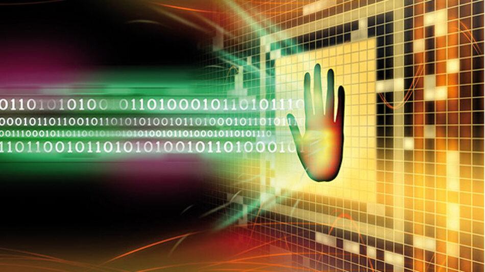 IT-Sicherheit von industriellen Steuerungssystemen
