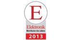 Elektronik-Distributor des Jahres 2013