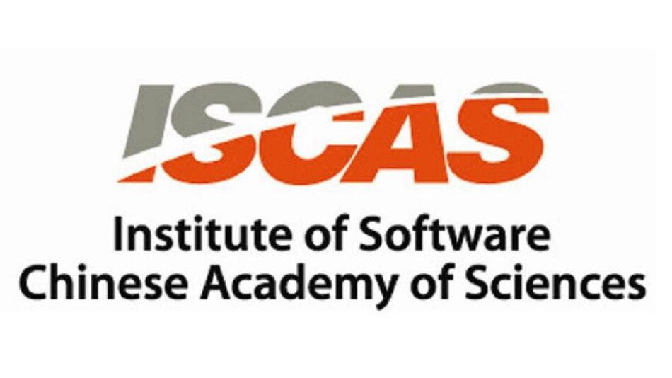 Das China-OS wurde maßgeblich vom Institut für Software an der Chinesischen Akademie der Wissenschaften entwickelt.