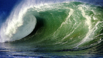 Die digitale Welle kommt oder: Wie aus der Welle kein Tsunami wird