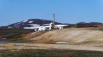 Icelandic Deep Drilling Project IDDP, Krafla Site