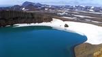 Bilanz des ersten Magma-gestützten Geothermie-Kraftwerks