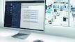 Engineering Framework TIA Portal, Siemens