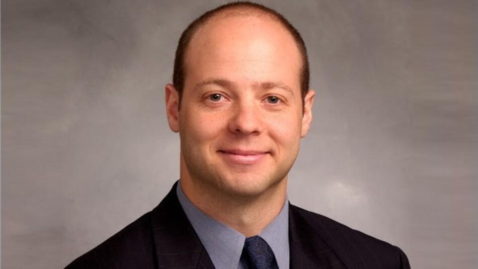 David Kleidermacher, Green Hills Software
