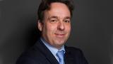Hartmut Rauen vom VDMA