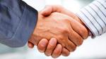 Huawei weitet seine Partnerschaft mit Technogroup und Evernex aus