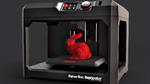 3D-Drucker: Hype oder Chance?