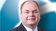 Jürgen Städing, Vice President Products, Nfon