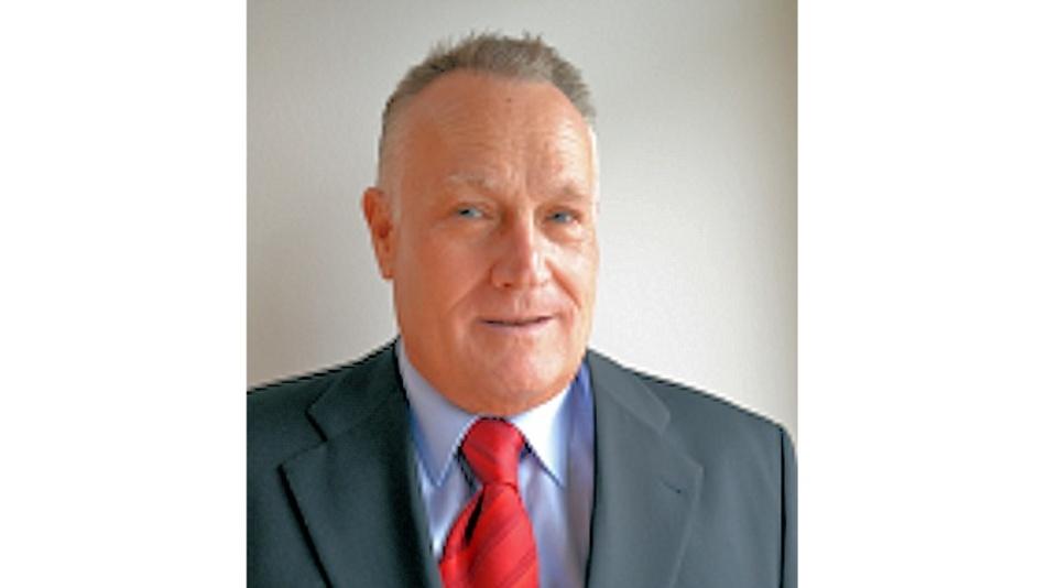 Mit Rolf Aschhoff hat SE Spezial-Electronic seit Anfang Februar wieder einen Vertriebsleiter.