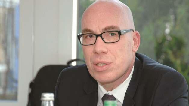 Markus Bullinger, Fortec: »Wird MSC stärker mit Avnet Embedded verzahnt, als das bisher der Fall ist, so wird sich die Distributionslandschaft sicherlich verändern.«
