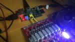 Rechenleistung vom Raspberry Pi mehr als verdoppeln