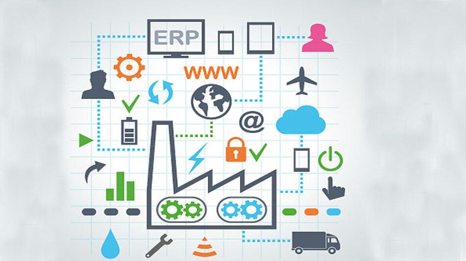 Die Cloud und der Nutzen in der Automatisierungstechnik