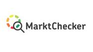 MarktChecker Logo