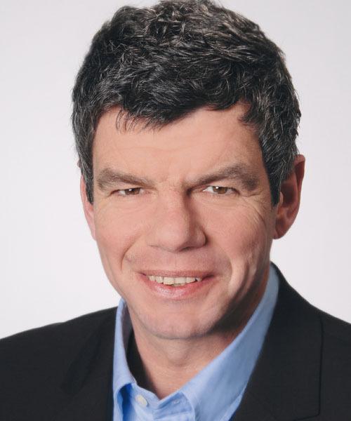 Frank Dornscheidt, BDM Displays & Systeme MSC Technologies.