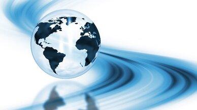 Trupehones Credo: Durch mehrere internationale Nummern auf einer SIM-Karte besser erreichbar