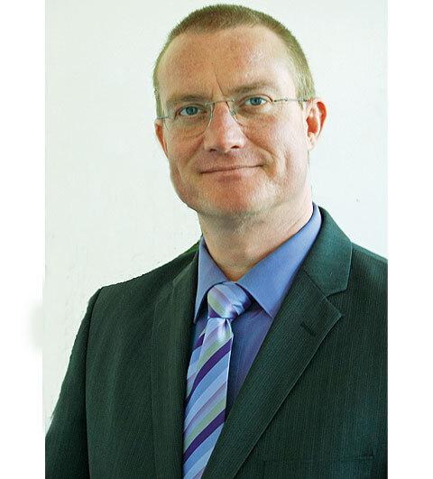 Jens Dorwarth, Leiter des Arbeitskreises Umwelt & Compliance des FBDi e.V., verweist darauf, dass EU-Verordnungen wie WEEE 2 und RoHS 2 Änderungen für alle Wirtschaftsakteure in der Lieferkette mit sich bringen.