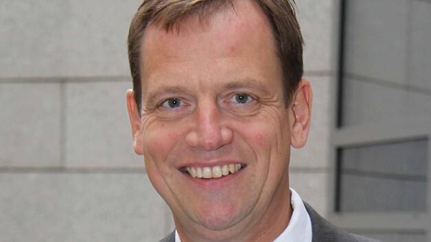 Der ZVEI-Fachverband Automation hat einen neuen Geschäftsführer: Gunther Koschnick.