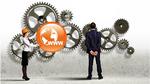 Chancen und Herausforderungen für Unternehmen und die Unternehmens-IT