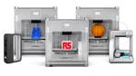 RS rüstet sein 3D-Druck-Sortiment massiv auf