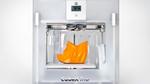 Mit SpaceClaim CAD-Daten auf den 3D-Druck vorbereiten