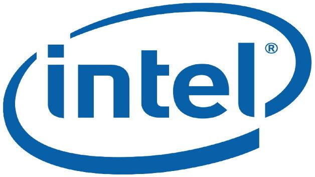 Intel wird sich zur Entwicklung von Lösungen aktiv in die EEBus Initiative e.V. einbringen.