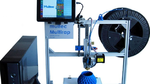 Erster 3D-Drucker mit Touchscreen