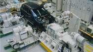 Supraleiter im Elektromotor