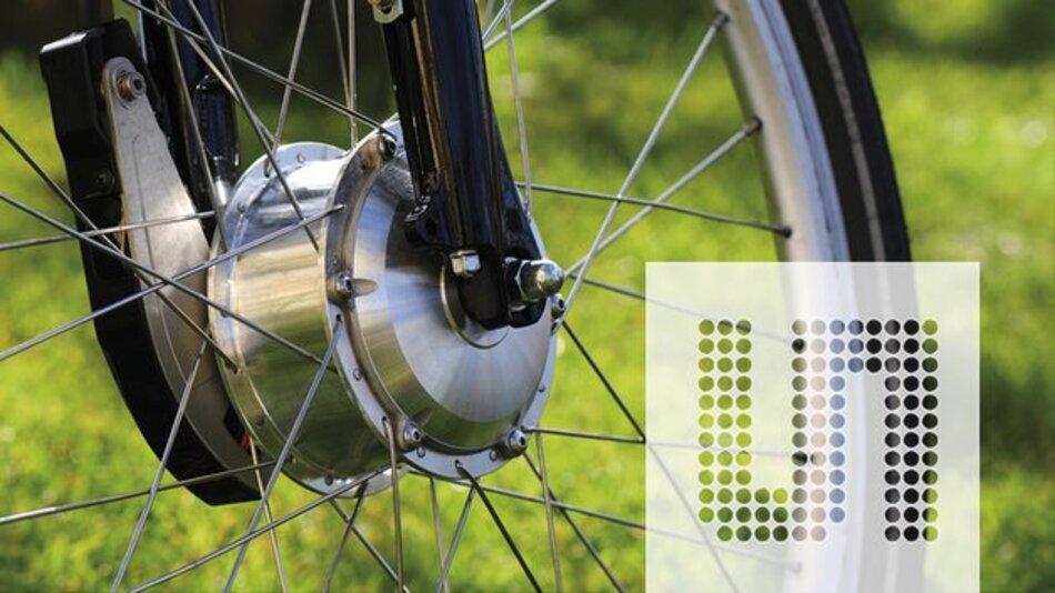 Das controllerlose Referenzdesign für E-Bike-Batteriemanagementsysteme von ams soll eine einfachere und kostengünstigere Architektur gewährleisten.