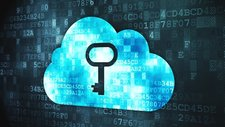 Business Software Alliance Deutschland ist bester Standort für Cloud-Anbieter