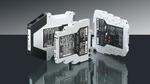 Sensorsignale in Industrie-4.0-Fertigungsnetze integrieren
