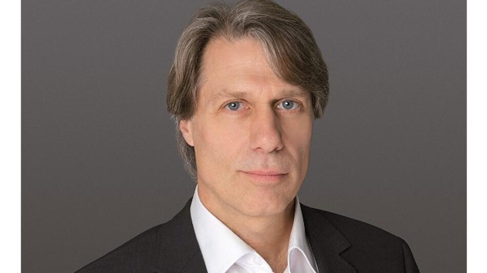 Ronald Düker, Certec EDV: »In der Industrie 4.0 gilt es, den Zugang des Menschen zur Visualisierung von Anlagen zu vereinheitlichen. Sinnvoll umsetzbar ist dies nur über reine Webtechnik.«