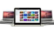 Auch Geräte mit Chrome-OS lassen sich mit NSM 12 aus der Ferne steuern