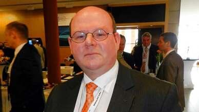 Dr. Carsten Bührer, ECO5
