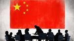 China hebt Exportbeschränkungen für Seltene Erden auf