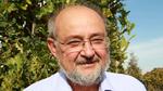 Basisseminar FPGAs – Architekturen, Entwicklungsvorgang, Musterprojekt