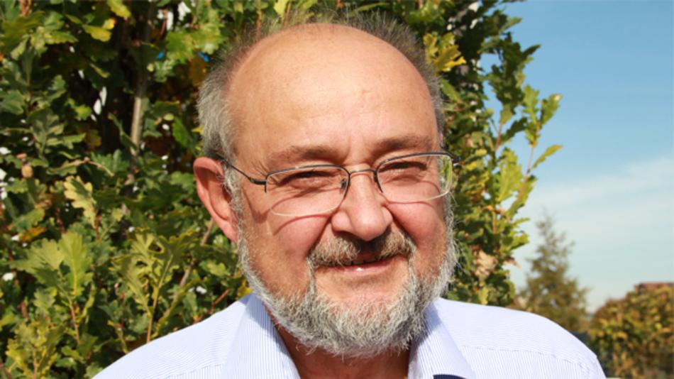 Eugen Krassin, PLC2