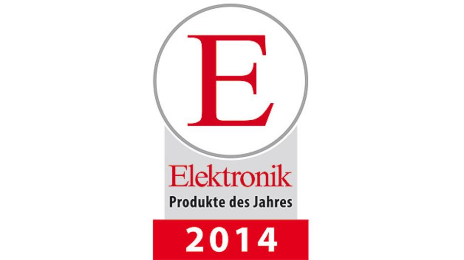 Zum 16. Mal wurden die »Produkte des Jahres« gewählt.