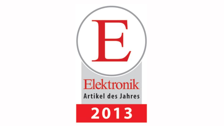 Die Artikel des Jahres 2013.