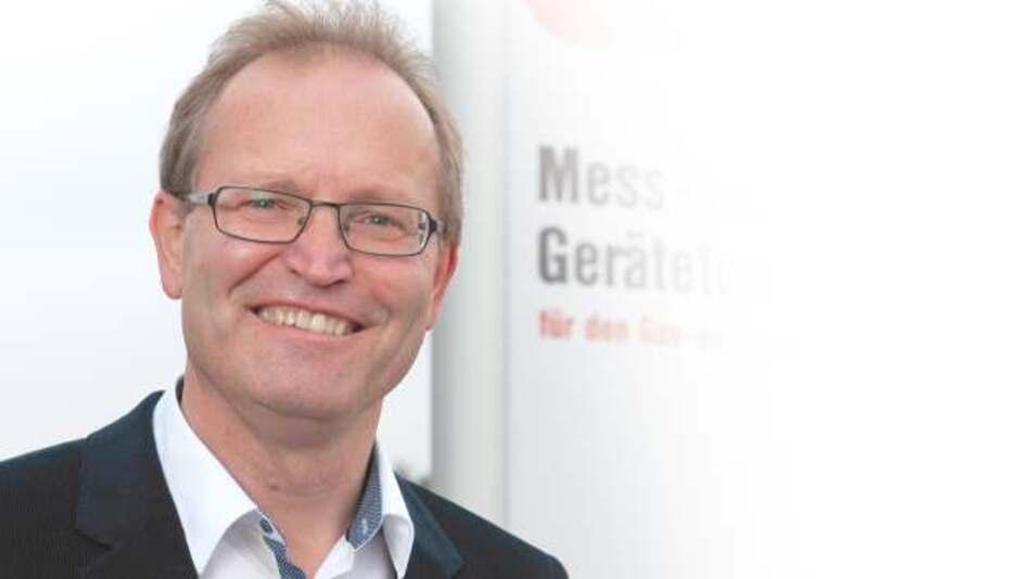Bernd Esders, Esders GmbH: »Die nächsten Schritte gehen ganz klar hin zu einer zentralen Datenverwaltung, die immer aktuell ist und auf die jederzeit und von überall zugegriffen werden kann.«