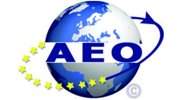 Durch das AEO-Zertifikat vereinfacht und beschleunigt sich für den Distributor Börsig die Zollabfertigung.