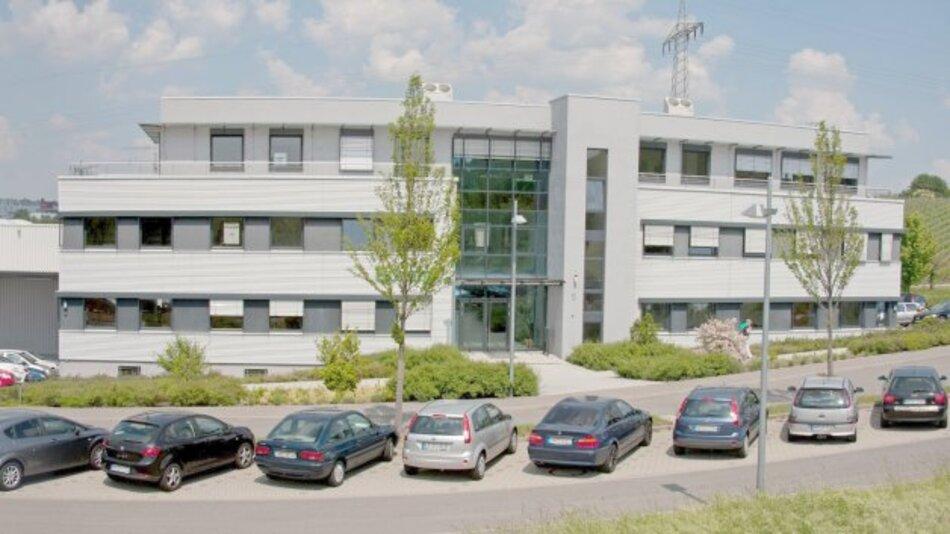 Elektronikdistributor Börsig erhält das AEO F Zertifikat