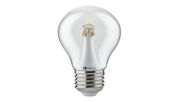 paulmann led lampen f r jede anwendung elektroboerse. Black Bedroom Furniture Sets. Home Design Ideas