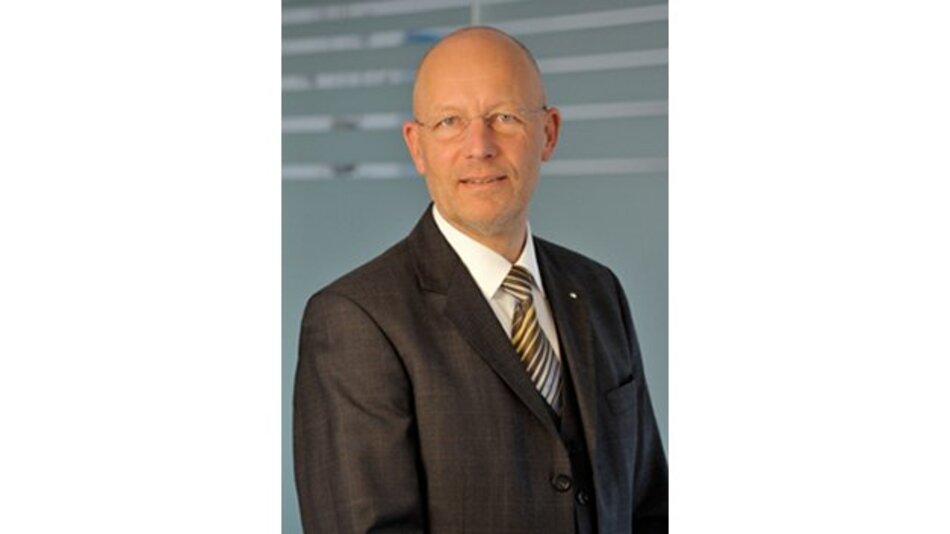 ODU schloss laut Dr. Joachim Belz das Geschäftsjahr 2013 erfolgreich ab