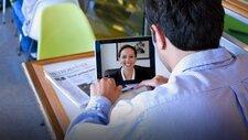 Arbeitswelt Zehn gute Fragen für das Bewerbungsgespräch