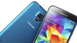 Chinese jetzt schon auf Top-2 im Smartphone-Markt