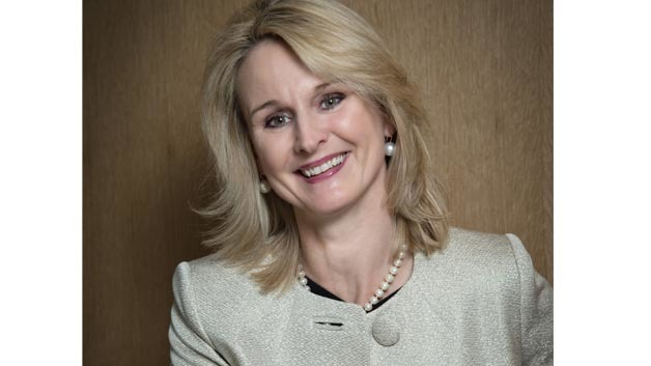 Dr. Ariane Reinhart wird zum 1.10.2014 den Vorstand der Continal AG (Ressort Personal) ergänzen.
